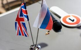 Великобритания нанесла мощный удар по Кремлю: принят важный закон