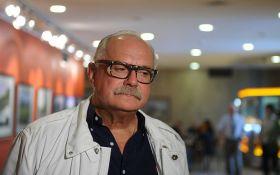 У Росії потрапив в лікарню відомий режисер