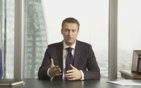 Российский Саакашвили: Путин резко высказался о Навальном, появилось видео