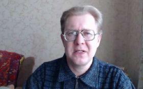 Российского поэта будут судить за стихотворение об Украине