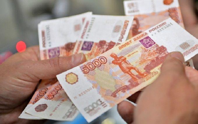 У Путіна урізують витрати на Крим: соцмережі закипіли