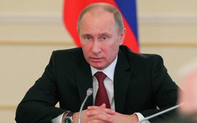 Вояк Путіна висміяли за конфуз з бойовими роботами: з'явилося відео