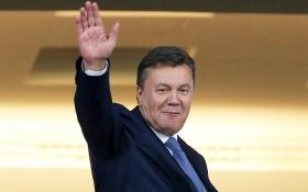 Януковича в Партії регіонів називали фюрером: став відомий автор прізвиська