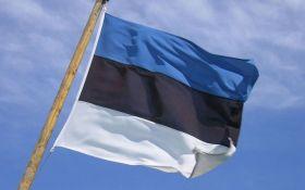 Ще одна країна виступила проти РФ та підтримала Україну