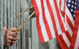 """Масштабні санкції США: стало відомо про таємні переговори """"друзів"""" Путіна з Вашингтоном"""