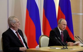 Друг Путина внезапно отказался поддерживать его абсурдную идею - что происходит