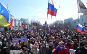 Розкрито ланцюжок фінансування сепаратистів на Донбасі: гучний компромат від екс-нардепа