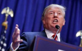 Это все несправедливо: Трамп жестко раскритиковал членов НАТО