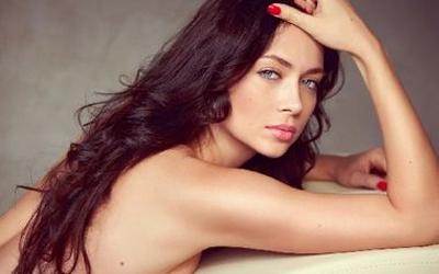 Секс актриса россии