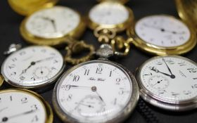 В ЄС пояснили, чому хочуть скасувати переведення годинників