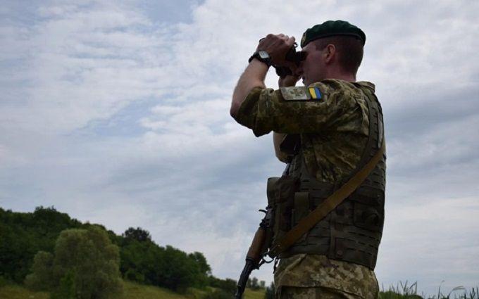 Украина и Беларусь экстренно начали спецоперацию на границе - что происходит