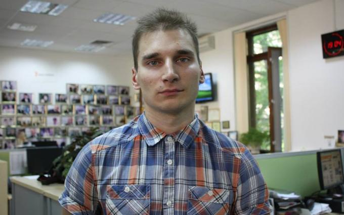 Злом листування ДНР з журналістами: з'явилася нова важлива деталь