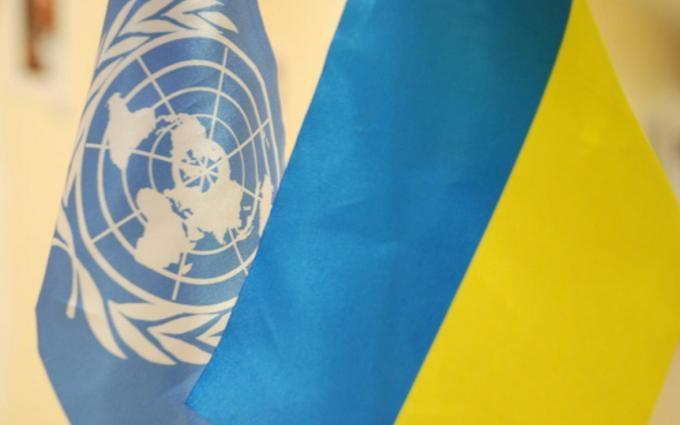 ООН озвучила свої цифри загиблих на Донбасі
