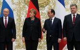 Проигрываем России: в Украине указали на большой промах дипломатов