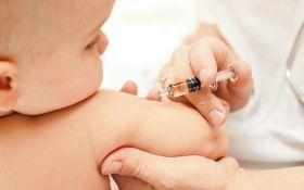 В Украине обновили календарь прививок: опубликован новый график