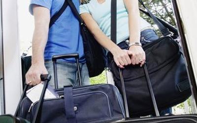 Как сэкономить в отпуске: 10 способов