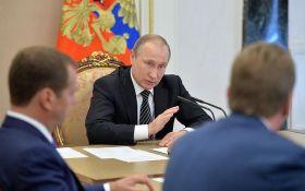 Путін придумав привід і нове місце для війни з Україною: тривожний прогноз із Заходу