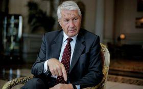 Генсек Ради Європи: Росія несе відповідальність за ситуацію в окупованих Криму та Донбасі