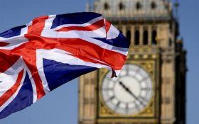 Глава МИД Великобритании сделал неожиданное заявление о санкциях против российских олигархов