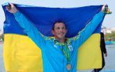 Усі медалі України на Олімпіаді-2016 в Ріо-де-Жанейро: опубліковані фото