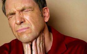Ученые назвали самый сильный вид боли