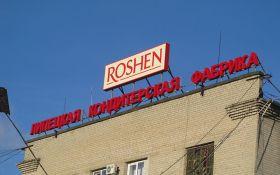 Это не мы: у Путина прокомментировали закрытие Липецкой фабрики Roshen
