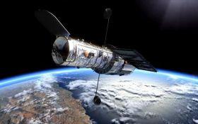 Хаббл опублікував знімок десятків галактик Всесвіту
