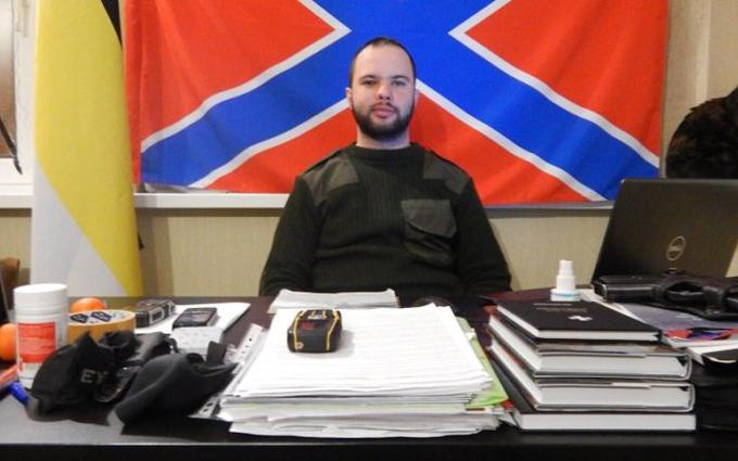 Бойовик ДНР відверто розповів, скільки б вони протрималися без Росії