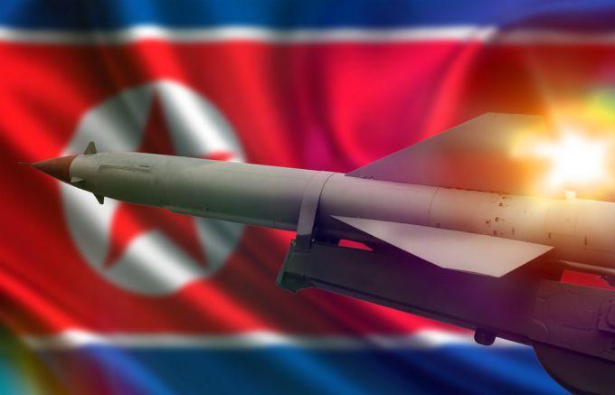 У США зробили тривожний прогноз по війні з Північною Кореєю