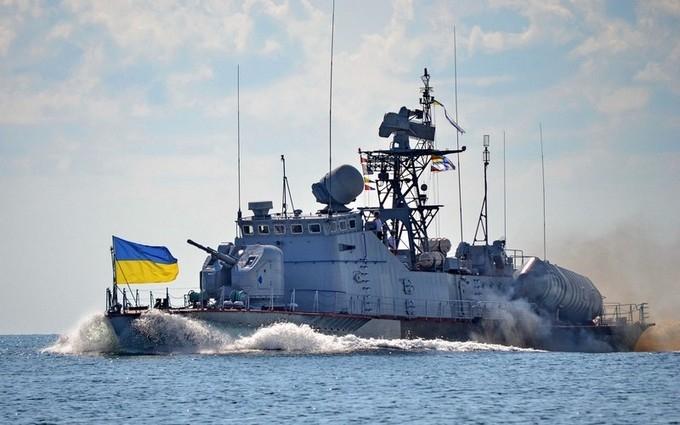 Порошенко розповів, хто завадив Росії захопити південь України