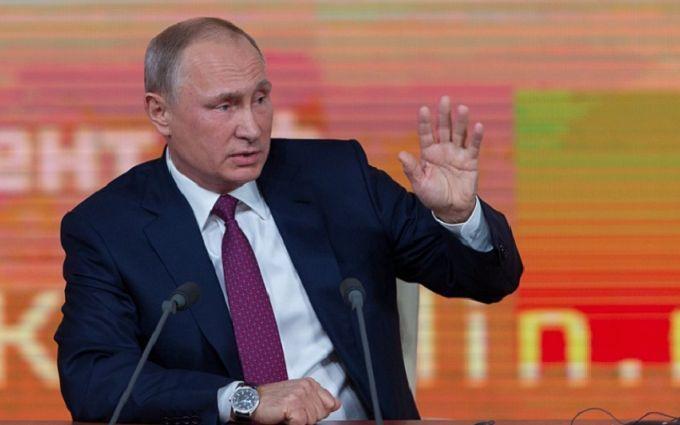 СМИ: Путин готовится к важной встрече - первые подробности