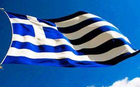 У Грецї зійшов з рейок пасажирський потяг, є загиблі