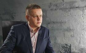 """Справжня скріпна духовність: втративший сім'ю під час пожежі в Кемерово пішов в депутати """"Єдиної Росії"""""""