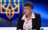 Савченко оригинально отозвалась о драке Парасюка и Вилкула: опубликовано видео