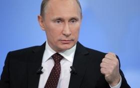 В России рассказали, как Кремль собирался капитулировать на Донбассе