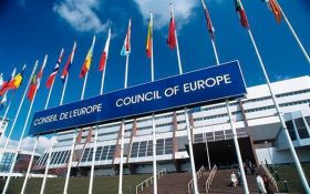 Коррупция в ПАСЕ: Ассамблея приняла решение о дальнейших действиях