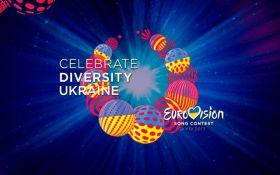 Определился порядок выступлений участников на Евровидении-2017