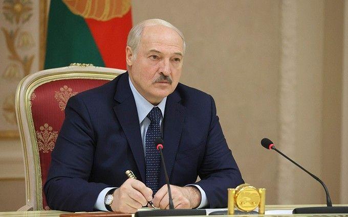 В ЄС розкрили новий план дій щодо Лукашенка та Білорусі