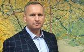 Поместья украинских топ-чиновников взбудоражили сеть: опубликованы фото
