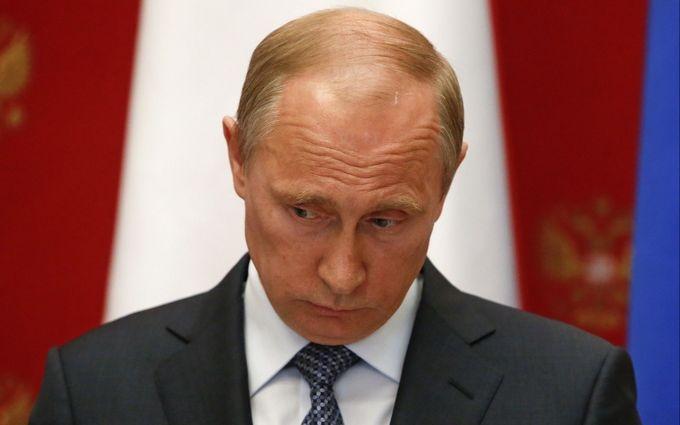 Саміт G7 стартував без Путіна: соцмережі веселяться