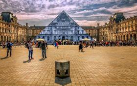 Чем заняться во время карантина: самые известные музеи мира можно посетить онлайн