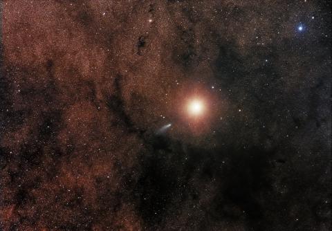 Найращі фотографії космічної тематики (11 фото) (8)