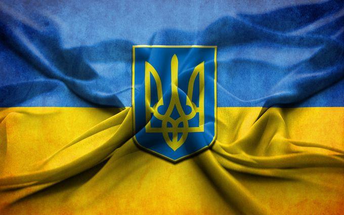 Розкрито один з російських сценаріїв перетворення України на федерацію