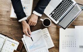Прогноз українського бізнесу побив усі оптимістичні очікування
