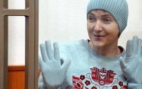 Дипломат рассказал об отмашке Путина, которую ждут в Украине