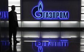 Миллиардный долг за газ перед Украиной: в России назвали условие выплаты