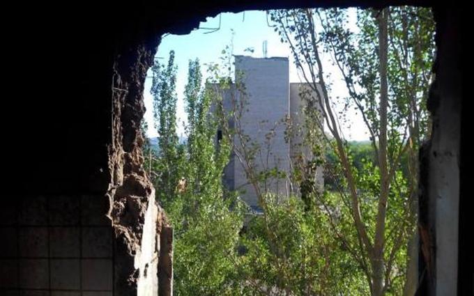 На окупованому Донбасі місцеві мешканці лінчували бойовиків ДНР