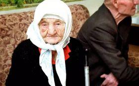 Сеть поразило письмо голодных российских стариков Путину