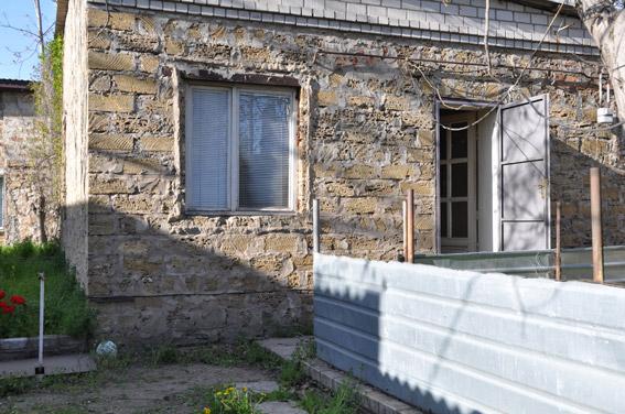 В Николаеве от взрыва гранаты погиб мужчина: опубликованы фото (2)
