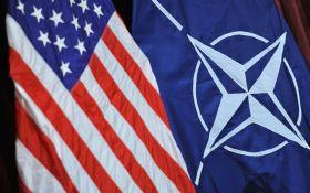 Есть три проблемы, которые могут развалить НАТО - Forbes